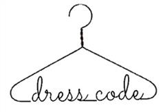 Dress Code Survey