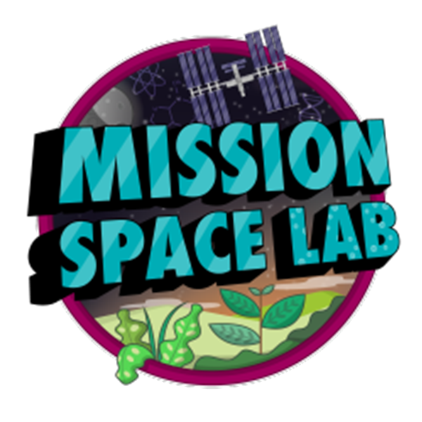 Astro Pi Competition – Students through to phase two!