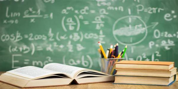 Pre-Examination Timetables