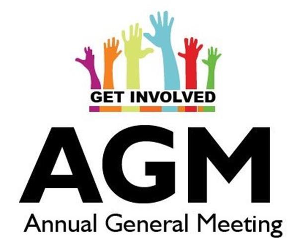 HETSS Parent/Guardian Annual General Meeting