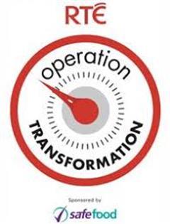Operation Transformation at Hansfield ETSS