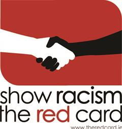 Show Racism The Red Card 2019 Video