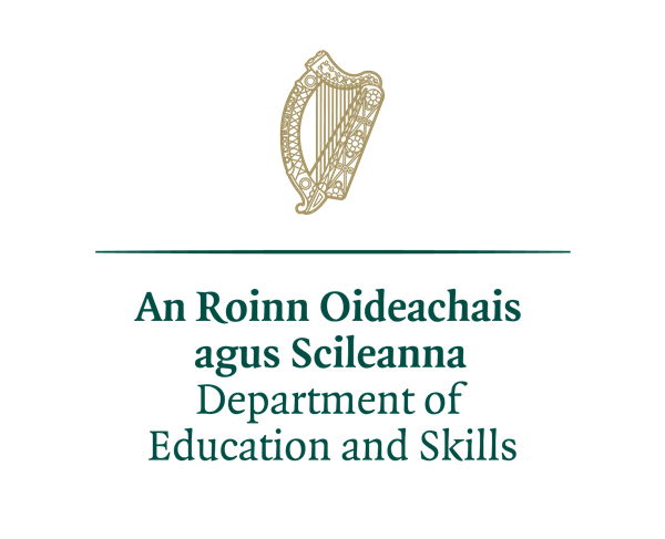Minister McHugh Announces Cancellation of Leaving Certificate and Junior Cycle Oral and Practical Examinations
