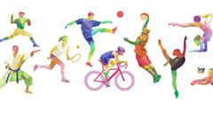Hansfield ETSS Physical Education Kit