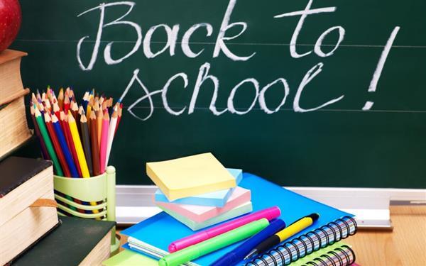 School Year 2021/2022