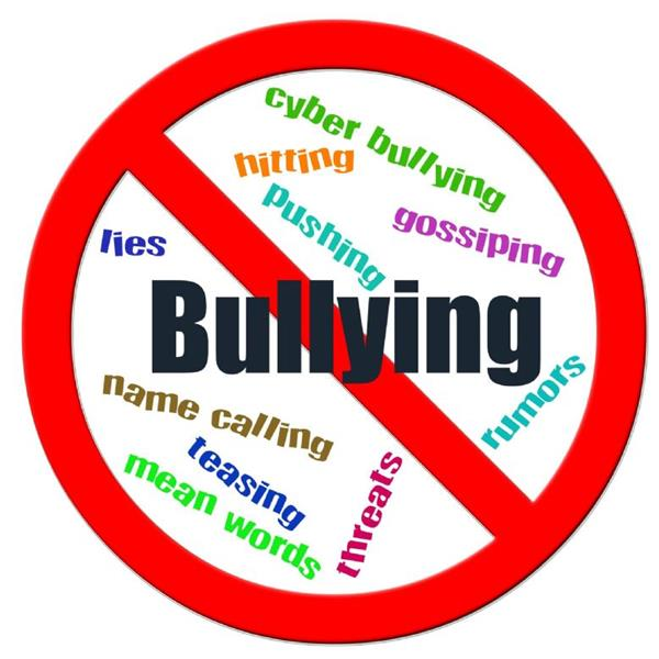 Child Safeguarding and Anti-Bullying Checklists February 2021