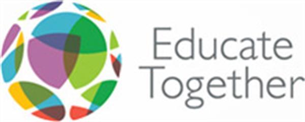 Educate Together General Members Forum