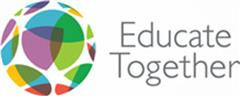 Educate Together General Members Forum